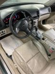 Subaru Legacy, 2004 год, 325 000 руб.