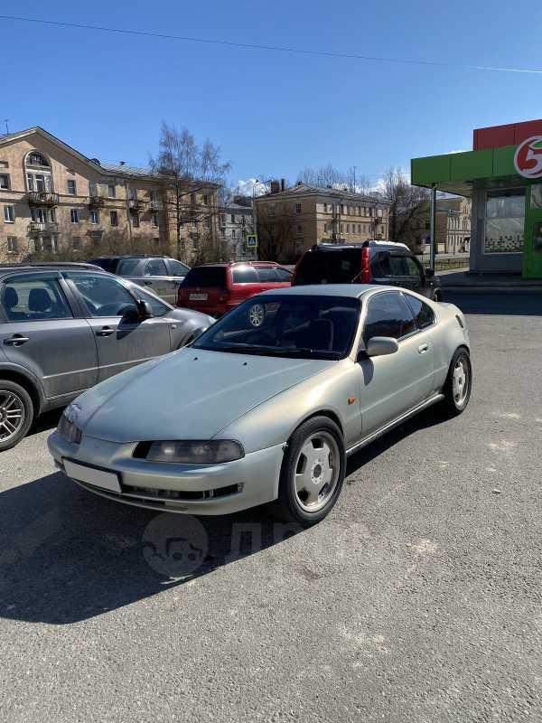 Honda Prelude, 1993 год, 139 000 руб.