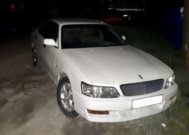 Nissan Laurel, 1999 год, 295 000 руб.