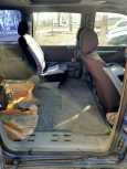 Fiat Ulysse, 1994 год, 165 000 руб.