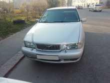Выборг S70 1997