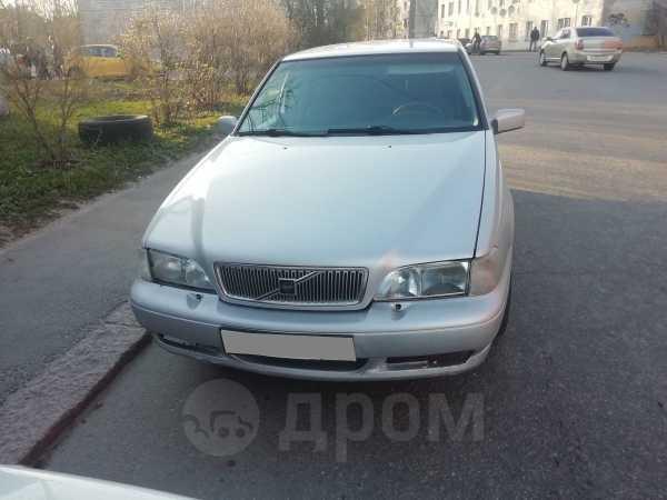 Volvo S70, 1997 год, 145 000 руб.