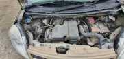 Nissan Moco, 2008 год, 280 000 руб.
