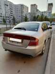 Subaru Legacy B4, 2005 год, 400 000 руб.