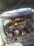 Renault Laguna, 1996 год, 128 000 руб.