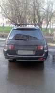 Лада 2111, 2004 год, 85 000 руб.