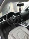Audi A5, 2009 год, 450 000 руб.
