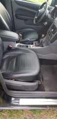 Ford Focus, 2009 год, 265 285 руб.