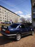 Nissan Primera, 1991 год, 69 000 руб.