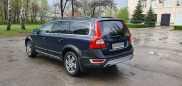 Volvo XC70, 2012 год, 795 000 руб.