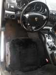 Porsche Cayenne, 2004 год, 480 000 руб.