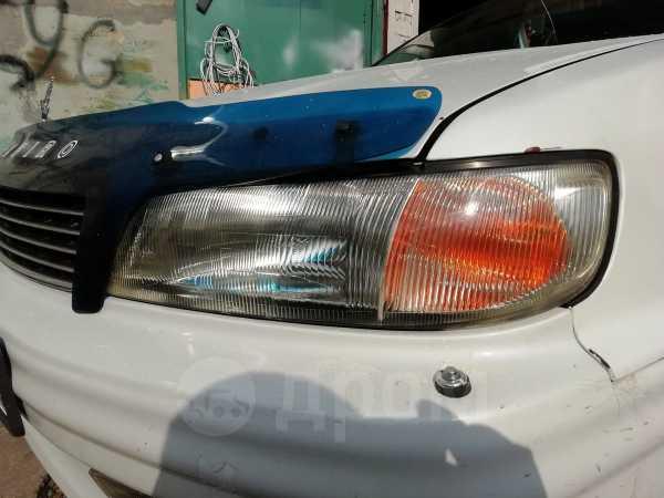 Nissan Cefiro, 1996 год, 120 000 руб.