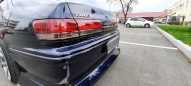 Toyota Mark II, 1998 год, 620 000 руб.