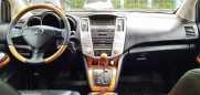 Lexus RX330, 2005 год, 840 000 руб.