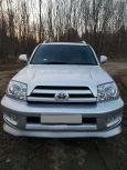 Toyota Hilux Surf, 2002 год, 900 000 руб.