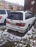 Nissan Presage, 2000 год, 160 000 руб.