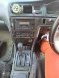 Toyota Chaser, 1997 год, 165 000 руб.