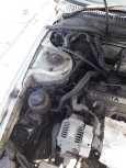Toyota Corona Exiv, 1989 год, 115 000 руб.