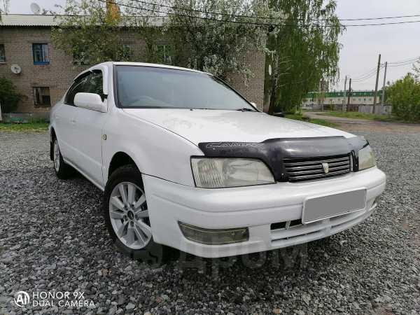 Toyota Camry, 1997 год, 205 000 руб.