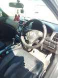 Honda Accord, 2006 год, 465 000 руб.