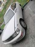 Toyota Crown, 1993 год, 95 000 руб.