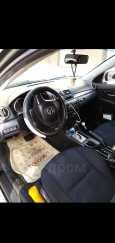 Mazda Mazda3, 2005 год, 210 000 руб.