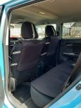 Toyota Corolla Rumion, 2014 год, 620 000 руб.