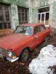 Москвич 412, 1980 год, 15 000 руб.