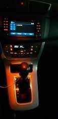 Nissan Sentra, 2014 год, 370 000 руб.