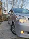 Toyota Noah, 2013 год, 900 000 руб.