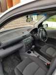 Mazda Demio, 2005 год, 242 000 руб.