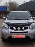 Nissan X-Trail, 2011 год, 855 000 руб.