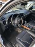 Audi Q5, 2013 год, 1 250 000 руб.