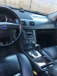 Volvo XC90, 2006 год, 420 000 руб.