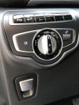 Mercedes-Benz V-Class, 2015 год, 2 650 000 руб.
