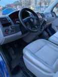 Volkswagen Transporter, 2007 год, 795 000 руб.