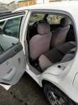 Toyota Starlet, 1998 год, 148 000 руб.