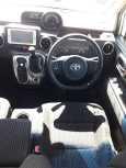 Toyota Spade, 2015 год, 635 000 руб.