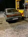 Daewoo Espero, 1996 год, 75 000 руб.