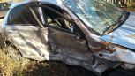 Chevrolet Lacetti, 2012 год, 100 000 руб.