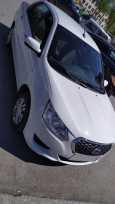 Datsun on-DO, 2019 год, 475 000 руб.