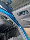 Chevrolet Lacetti, 2011 год, 366 000 руб.