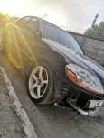 Toyota Mark II, 2003 год, 800 000 руб.