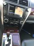 Toyota Camry, 2012 год, 1 300 000 руб.