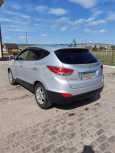 Hyundai Tucson, 2009 год, 680 000 руб.