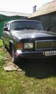 ГАЗ 3102 Волга, 2006 год, 100 000 руб.