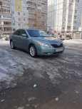 Toyota Camry, 2007 год, 450 000 руб.