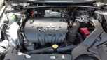 Mitsubishi Lancer, 2008 год, 355 000 руб.