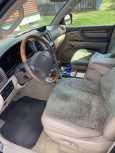 Lexus LX470, 2005 год, 1 329 000 руб.