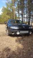 Renault Laguna, 1998 год, 25 000 руб.